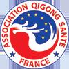 Qigong Santé